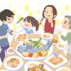 18.4.23 「さかなの会」が「クックパッド料理教室」に登録されました